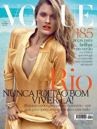 32a41f6ece Revistas de Moda - Revistas.com.br
